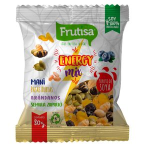 Frutos-secos-Frutisa-energy-mix-doy-pack-80-g