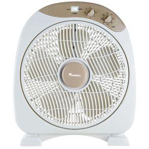 Ventilador-Kendal-box-de-12--Mod.-KF-12B3