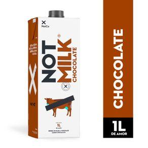 Bebida-vegetal-Not-Milk-chocolate-1-L