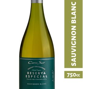 Vino-Cono-Sur-reserva-especial-sauvignon-blanc-750-cc