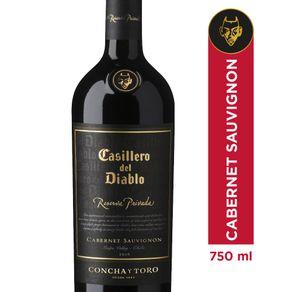 Vino-Casillero-del-Diablo-reserva-privada-cabernet-sauvignon-syrah-750-cc