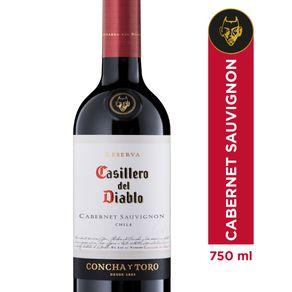 Vino-Casillero-del-Diablo-reserva-cabernet-sauvignon-750-cc