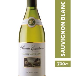 Vino-Santa-Emiliana-sauvignon-blanc-700-cc