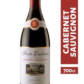 Vino-Santa-Emiliana-cabernet-sauvignon-700-cc