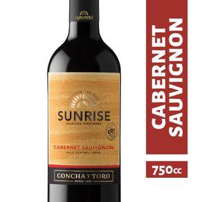 Vino-Sunrise-Concha-y-Toro-cabernet-sauvignon-750-cc-