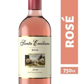 Vino-Santa-Emiliana-rose-750-cc-