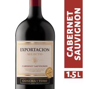Vino-Exportacion-cabernet-sauvignon-1.5-L-