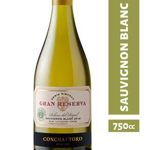 Vino-Concha-y-Toro-gran-reserva-sauvignon-blanc-750-cc