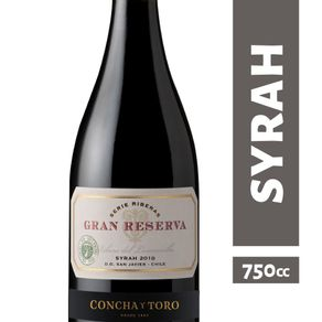 Vino-Concha-y-Toro-gran-reserva-syrah-750-cc
