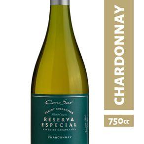 Vino-Cono-Sur-reserva-chardonay-botella-750-cc-