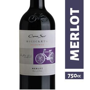 Vino-Cono-Sur-Bicicleta-merlot-750-cc