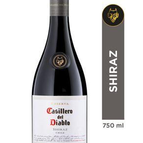 Vino-Casillero-del-Diablo-reserva-shyraz-botella-750-cc