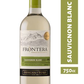 Vino-Concha-y-Toro-Sauvignon-Blanc-Frontera-750-cc