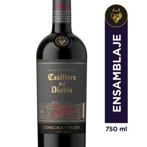 Vino-Casillero-de-Diablo-devil-s-collection-750-cc