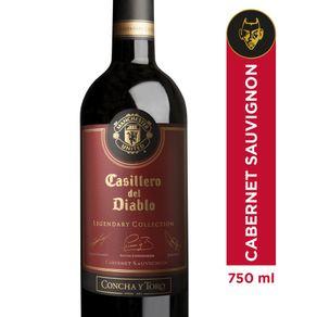 Vino-Leyenda-Casillero-del-Diablo-cabernet-sauvignon-750-cc