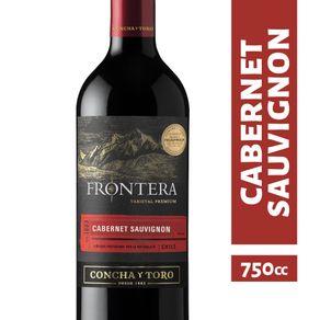 Vino-Frontera-premium-cabernet-sauvignon-750-cc