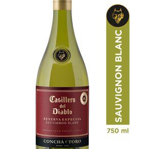 Vino-Casillero-del-Diablo-reserva-sauvignon-blanc-750-cc