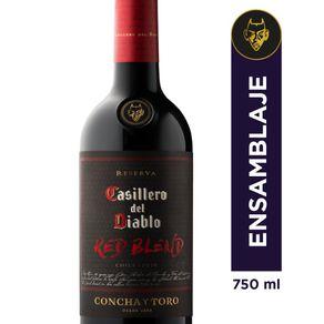 Vino-Casillero-del-Diablo-reserva-red-blend-botella-750-cc