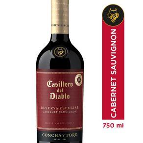 Vino-Casillero-del-Diablo-reserva-especial-cabernet-sauvignon-750-cc