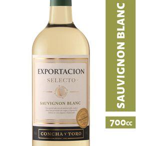 Vino-exportacion-selecto-sauvignon-blanc-botella-700-cc