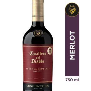 Vino-Casillero-del-Diablo-reserva-especial-merlot-botella-750-cc
