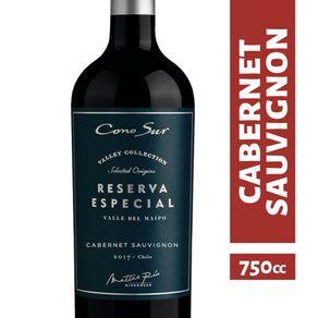 Vino-Cono-Sur-reserva-especial-cabernet-sauvignon-750-cc-