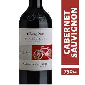 Vino-Cono-Sur-Bicicleta-reserva-cabernet-sauvignon-750-cc