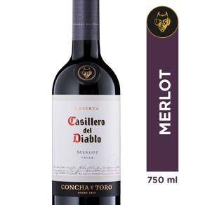 Vino-Casillero-del-Diablo-reserva-merlot-750-cc