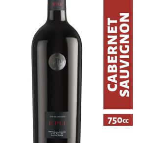 Vino-Almaviva-Epu-reserva-cabernet-sauvignon-750-cc