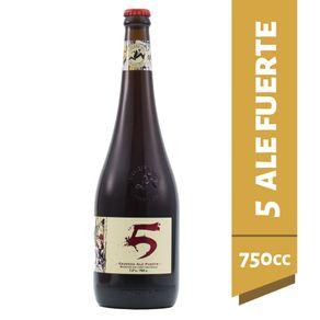Cerveza-Kross-botella-750-cc