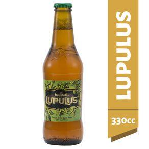 Cerveza-Kross-lupulus-botella-330-cc