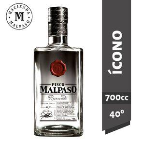 Pisco-Mal-Paso-40°-reservado-botella-700-cc