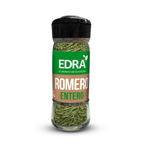 Romero-Edra-frasco-15-g