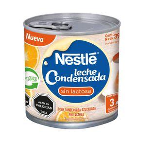 Leche-condensada-Nestle-sin-lactosa-397-g