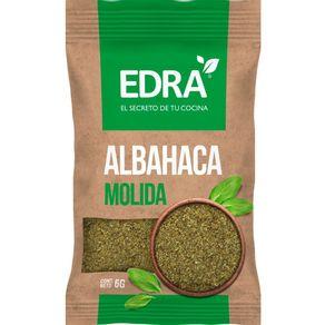 Albahaca-Edra-sobre-6-g