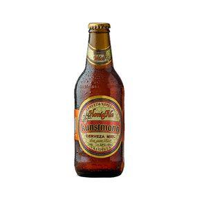 Cerveza-Kunstmann-miel-long-neck-330-cc