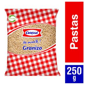 Pasta-granizo-Carozzi-250-g