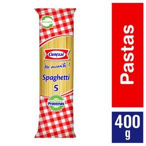 Pasta-spaghetti-N°5-Carozzi-400-g