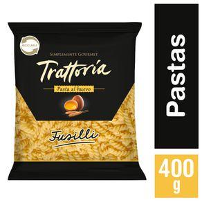Pasta-fusilli-al-huevo-Trattoria-400-g
