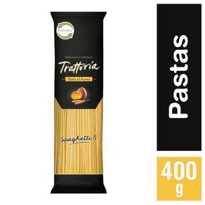 Pasta-spaghetti-N°5-Trattoria-al-huevo-400-g-