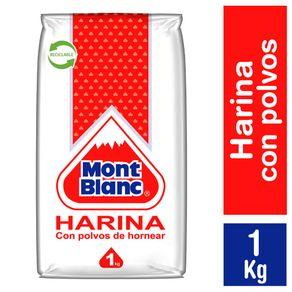 Harina-Mont-Blanc-con-polvos-1-Kg