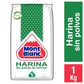 Harina-Mont-Blanc-sin-polvos-1-Kg-