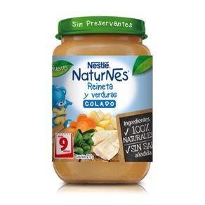 Picado-Nestle-Naturnes-reineta-y-verduras-215-g