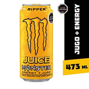 Bebida-energetica-Monster-riper-473-ml