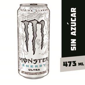Bebida-energetica-Monster-energy-ultra-473-ml