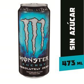 Bebida-energetica-Monster-absolutely-zero-lata-473-ml