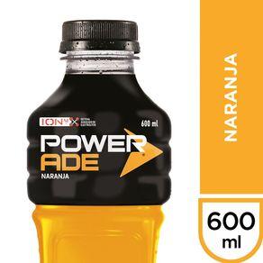 Bebida-isotonica-Powerade-naranja-botella-600-ml