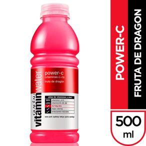 Agua-glaceau-Vitamin-Water-power-c-fruta-de-dragon-500-ml