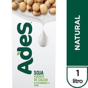 Jugo-Ades-sabor-natural-tetra-1-L
