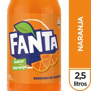 Bebida-Fanta-no-retornable-2.5-L